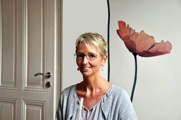 Heike Kühn Logopädische Praxis in Königswinter