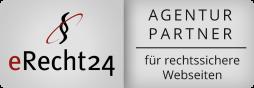 Webdesign Bonn, Siegburg, Königswinter, Hennef, Wiehl, Gummersbach, Köln, Troisdorf, Bornheim, Website erstellen, MEDIENAGENTUR  - WERNER webdesign | optimieren | online marketing